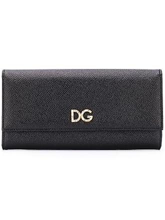 Portemonnees Stylight Dames Gabbana® Dolce amp; BUpUqw6T