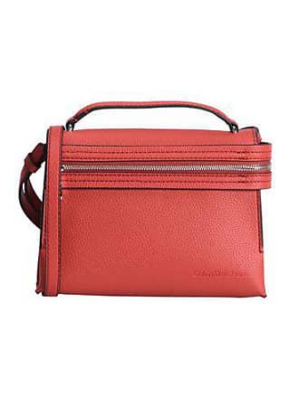 Klein Calvin Klein Bolsos Calvin Bandolera Con qEqwOrdx0