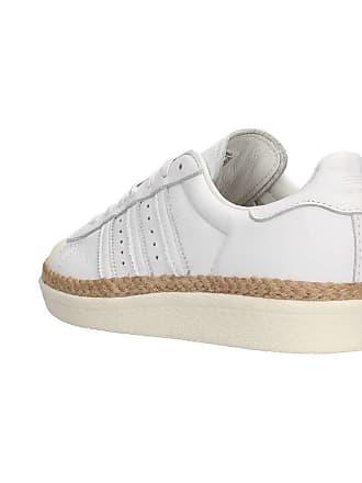 Blanc Da9573 Da9573 Da9573 Adidas Sneaker Femme Femme Adidas Adidas Blanc Adidas Blanc Femme Sneaker Sneaker IFwCxqwpS