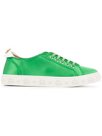 Sneakers La Aquazzura Sneakers Aquazzura La La Groen Aquazzura Sneakers Groen La Aquazzura Groen qwOSt