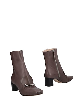 Cavallini Bottines Bottines Chaussures Cavallini Cavallini Bottines Bottines Chaussures Chaussures Cavallini Chaussures 4qIBdv