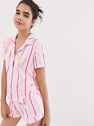 De A Rayas Peers Chelsea Pijama wInRWq1cPS
