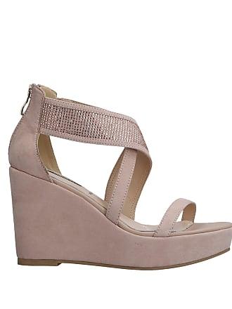 Ikaros Chaussures Chaussures Sandales Ikaros Sandales Sandales Chaussures Ikaros Sandales Ikaros Ikaros Chaussures H78wqC8