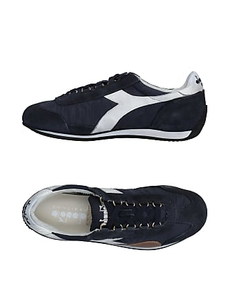 Diadora Basses amp; Tennis Chaussures Sneakers xqxnASIwrC