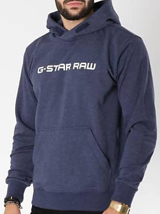Achetez G Achetez Star® G Pulls Pulls Jusqu'à Jusqu'à Star® Pulls wqSCx64O