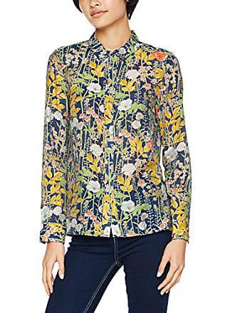 8bb0564093 Soon® See Abbigliamento U A Acquista Fino 7S6Hqw