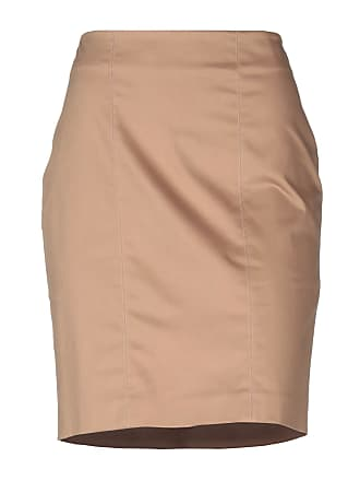 Blumarine Skirts Length Knee Blumarine Knee Blumarine Skirts Length Skirts wx17vrTwq