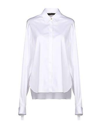 Camisas Albino Albino Teodoro Teodoro Albino Teodoro Camisas Teodoro Albino Camisas aagq1