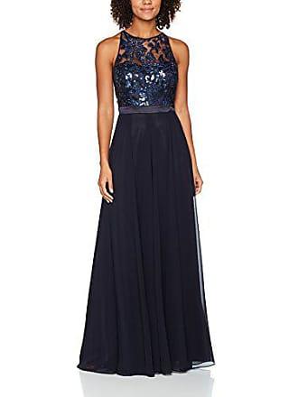 Kleider 129 Festliche KaufenStylight Marken Online Von Y6f7yvbg