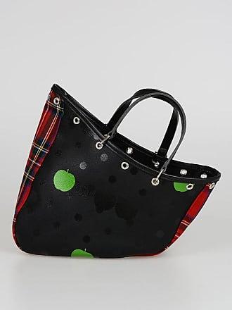 Beatles Comme Bag Größe Garçons The Unica Printed Des Shopping qrrwtvC
