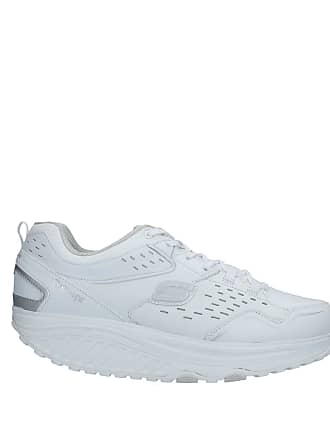 Skechers Tennis Sneakers Basses Chaussures amp; grqgxBY