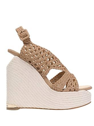 Paloma Barceló Paloma Barceló Sandales Chaussures Chaussures r6WprBPR