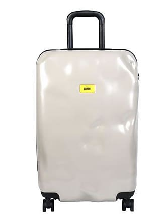 Baggage Crash Crash Ruedas Baggage MaletasCon CoxBde
