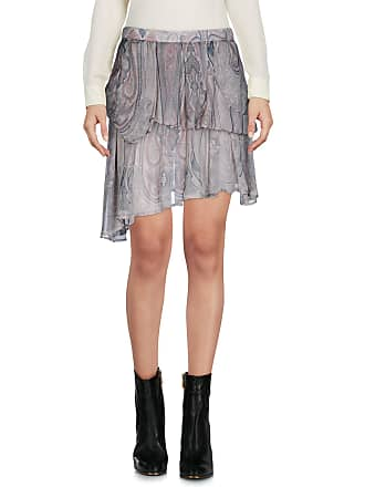 Anne Mini Hash Valérie Anne Skirts Hash Skirts Valérie EZ4q0w0O