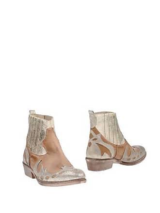 calzature Nato di J STIVALETTI marchio wwZtHnxRg
