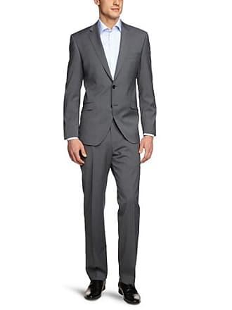 Stylight Abbigliamento −32 Fino Acquista Benvenuto® A qwX4a7