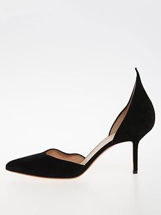 Francesco Decolletes 8cm 5 Russo Leather 39 Size qg0npqCw