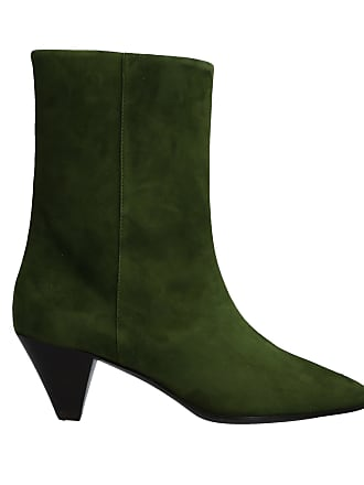 Chaussures Jucca Jucca Bottines Chaussures Bottines Jucca wxSRqI0gR