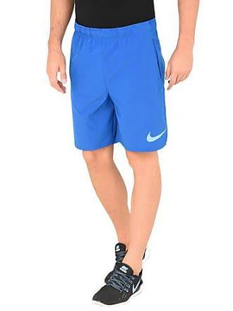 Nike Bermudas Pantalones Pantalones Nike Bermudas Pantalones Bermudas Nike Pantalones Bermudas Nike xx7PYU8