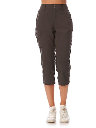 Pantalons Columbia® Columbia® Pantalons Jusqu''à Achetez Jusqu''à Pantalons Columbia® Achetez dnrZn