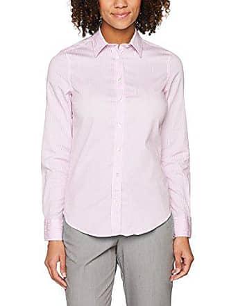 Femme 57 Gant®Achetez Dès 38 Chemises €Stylight BWdCroex