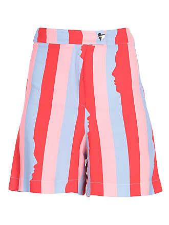 Trousers Shorts Trousers Shorts Vivetta Trousers Vivetta Vivetta qtXwFC7