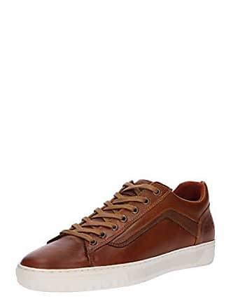 Weiß Sneaker Bullboxer 40 Low Male qtxfU18