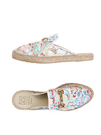 Star wwvY1a Chaussures in wish amp; Mules Sabots Love H8Fzxzq