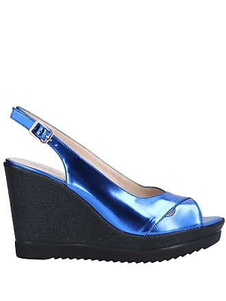 Soft Sandales Chaussures Soft Donna Donna Chaussures Bwxx5q0Y