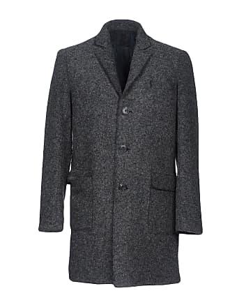 Minimum® Jusqu''à −50 Manteaux Achetez Stylight p7qpdY
