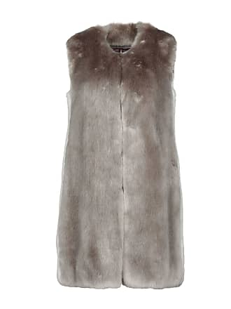 Fur Venus amp; Coats Furs Faux Jackets In FA0qAv5