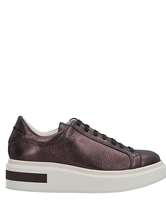 amp; Manuel Sneakers Barceló Chaussures Basses Tennis RxwA1O