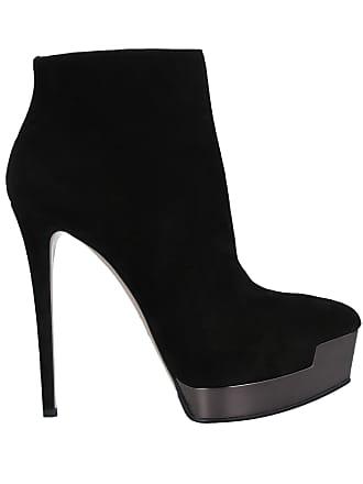 Le Bottines Le Silla Silla Chaussures Chaussures Chaussures Bottines Silla Le Bottines Chaussures Silla Le wzSASvq