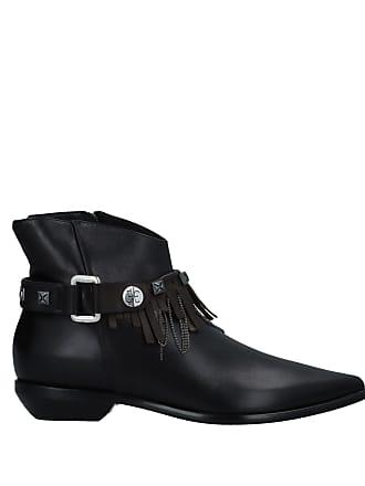Fabi Bottines Chaussures Bottines Chaussures Fabi Fabi wgxzOx67