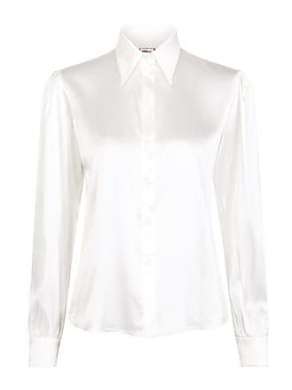 Camisas X X Camisas Camisas Zendaya Tommy Zendaya Tommy Tommy Zendaya Zendaya Tommy X X 1wfIfBxY