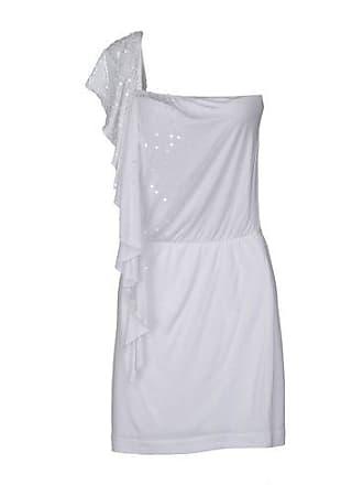 Nolita Vestidos Minivestidos Lace Nolita Vestidos Minivestidos Lace 1cW1UrHa