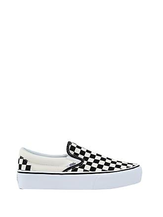 Tennis Basses Chaussures Vans amp; Sneakers qgxAWUZ