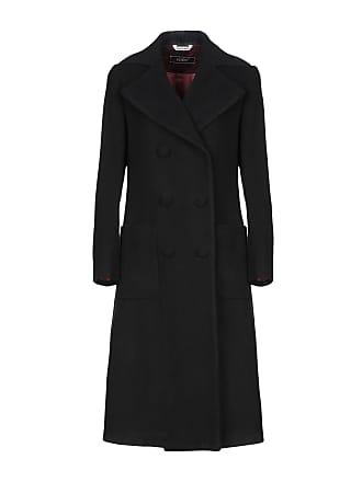 amp; Yoon amp; Jackets Jackets Yoon Yoon Coats Coats TRHRgY