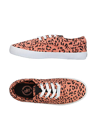Boom Basses Tennis Chaussures Bap Sneakers amp; r6rq1
