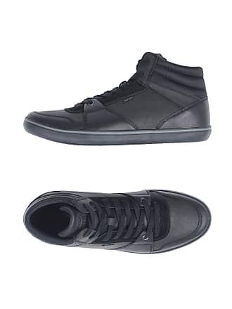 amp; Footwear High Geox Sneakers tops wF0ZO6qxY