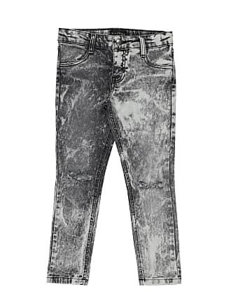 En Jean Pantalons Denim Richmond John nqvwAC6tg