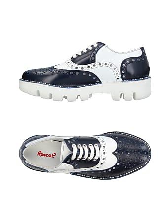 ® Zu DamenJetzt P Für Rocco −62Stylight Schuhe Bis XiukPZ