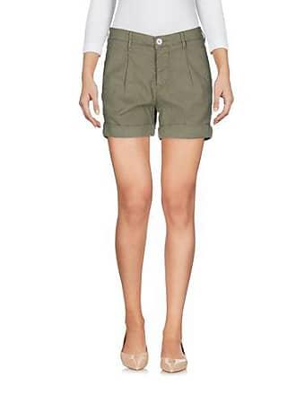 Oaks Oaks Pantalones Shorts Pantalones U6SZ8PqS