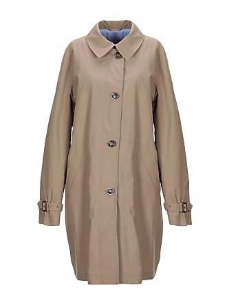 Schneiders Jackets Schneiders Coats amp; Overcoats Coats r7OzqTr1