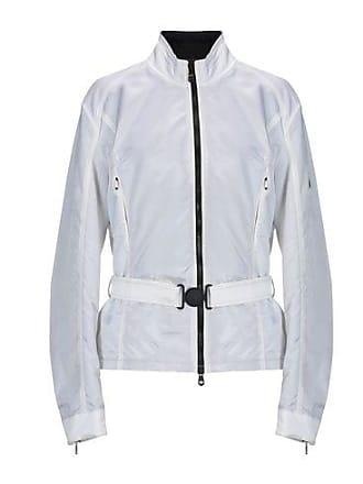 Ropa Refrigiwear Ropa De Cazadoras Abrigo De Refrigiwear xvOS6