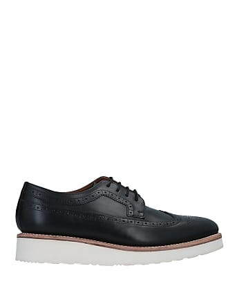 Chaussures Lacets Chaussures À Grenson Grenson À Grenson Lacets Lacets Grenson Chaussures À ApKTcAW