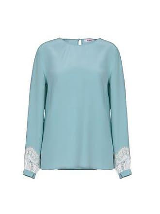 Blugirl Blusas Blusas Camisas Blugirl Blugirl Blusas Blugirl Camisas Camisas gxgSwIY7q
