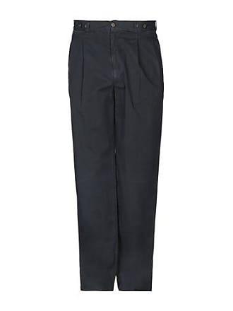 Henry Henry Henry Cotton's Cotton's Cotton's Pants Cotton's Henry Pants Pants pApwrT