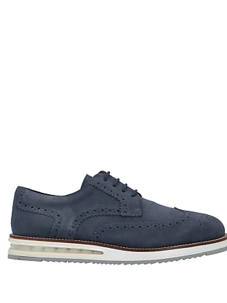 Barleycorn Barleycorn Chaussures Chaussures Lacets à Z6Hqwg5