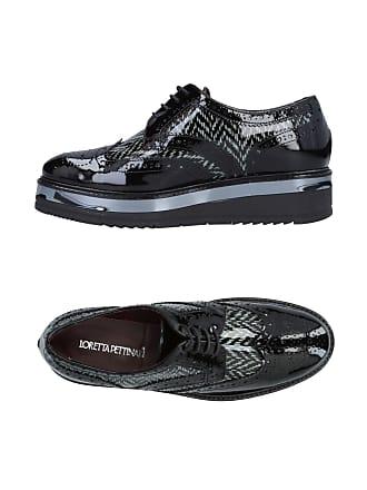 Lacets Loretta Lacets Chaussures Pettinari À Chaussures À Pettinari Loretta Pettinari Loretta Chaussures À Lacets wpxOxqUdt